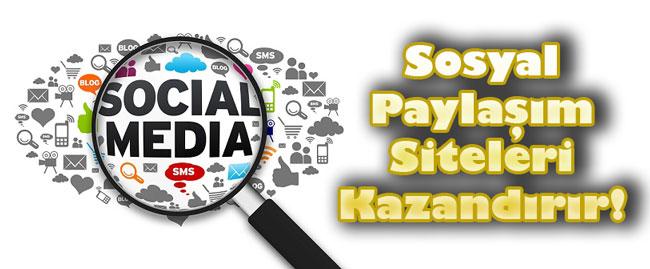 sosyal medya, etkiler, yeni nesil, nereye gidiyor?, sosyal paylaşım siteleri, nelerdir?